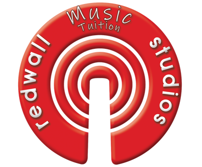 Music Tuition Manchester